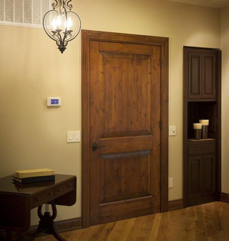 From the practical values and comfort of our SDF doors to rustic grooved-panel or traditional designs Rogue Valley Door offers a great ... & Rogue Valley | Interior Doors